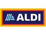 Cég referencia logo 4