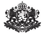 Cég referencia logo 6