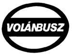 Cég referencia logo 11
